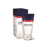 Zoxin-Med, szampon przeciwłupieżowy, 100ml