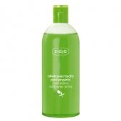 Ziaja, oliwkowe mydło pod prysznic, 500ml