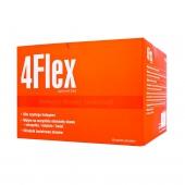 4Flex, 30 saszetek