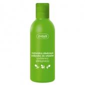 Ziaja, oliwkowa odżywka regenerująca, 200ml