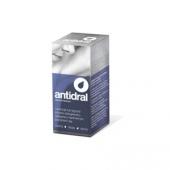 Antidral, płyn na skórę, 50 ml