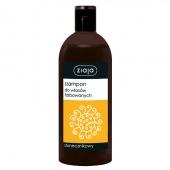 Ziaja, szampon słonecznikowy do włosów farbowanych, 500 ml