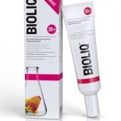 BIOLIQ 35+, antyoksydacyjne serum odbudowujące, 30ml