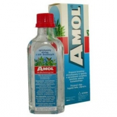 Amol, płyn, 100ml