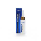 L'Biotica Active Serum Collagen 10ml