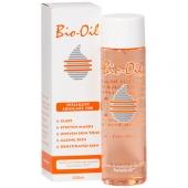 Bio Oil, 200ml