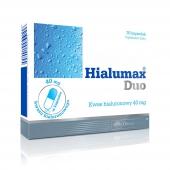 Olimp, Hialumax Duo, 30 kapsułek
