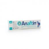 Anaftin, żel, 8ml