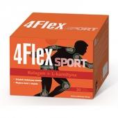 4 Flex SPORT, 30 saszetek
