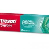 Artresan Comfort, krem, 75ml