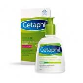 CETAPHIL MD Dermoprotektor, balsam do twarzy i ciała, 236ml