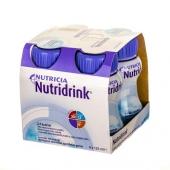 Nutridrink o smaku neutralnym, 125ml (1 sztuka)