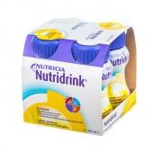 Nutridrink o smaku waniliowym, 125ml (1 sztuka)