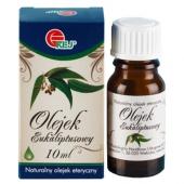 KEJ, olejek eteryczny eukaliptusowy, 10ml