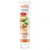 Anida, krem do rąk, glicerynowo-migdałowy, 125ml