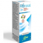 Fitonasal 2ACT, spray, 15ml