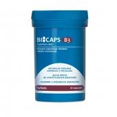 BICAPS B3, 60 kapsułek