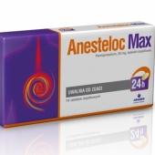 Anesteloc Max 20mg, 14 tabletek
