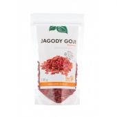 PNN, Jagody Goji, owoce suszone, 150g
