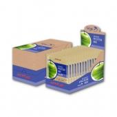 Activlab Green Protein mix, 30g (1 saszetka)