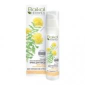 Baikal Herbals, krem regenerujący anti-age, 50ml