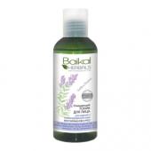 Baikal Herbals, tonik do twarzy oczyszczający, 170ml