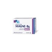 Magne-B6 Max, 50 tabletek