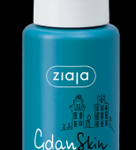 ZIAJA GDANSKIN Serum Booster Anti-Age 50ml