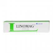 Linomag maść 0,2 g/g, 100 g