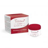 Tisane, balsam do ust w słoiczku, 4,7g