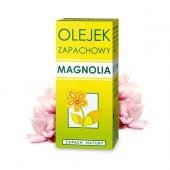 ETJA, olejek zapachowy magnolia, 10ml
