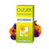 """ETJA, olejek zapachowy """"wiosenny"""", 10ml"""