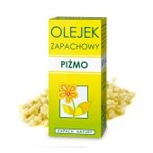 """ETJA, olejek zapachowy """"piżmo"""", 10ml"""