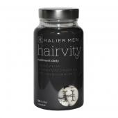 Hairvity Men, 60 kapsułek