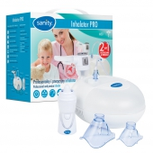 Inhalator Sanity PRO