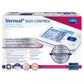 Ciśnien. VEROVAL Duo Control naramienny M