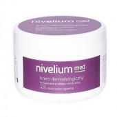 Nivelium med Krem dermatologiczny krem 250