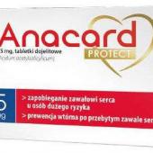 Anacard medica protect tabl.dojelit. 0,075