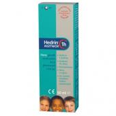 Hedrin p/wszawicy płyn 50 ml