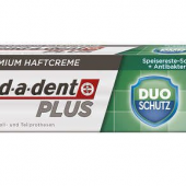 BLEND A DENT Plus Dual Prot klej do protez