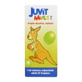 Juvit Multi