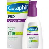 CETAPHIL Pro Oil Control Krem nawilżająco-