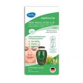 Sanity Mini-inhalator CLIP Fresh