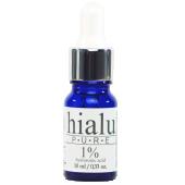 Hialu-Pure Serum 1%, 10ml