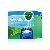 Vicks VapoRub, maść, 100 g