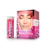 Kolagen Beauty Activlab Pharma, 20 tabletek musujących