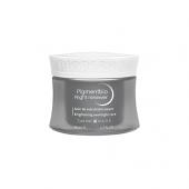 Bioderma Pigmentbio Night Renewer, krem na noc redukujący przebarwienia, 50ml
