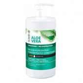Dr. Sante Aloe Vera balsam-koncentrat, 1000ml