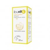 Ibuvit C, krople, 30ml