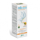 Fitonasal Pediatric, spray, 125ml